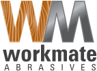 workmate abrasives